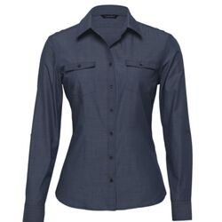 The Grange Shirt (Women) Thumbnail