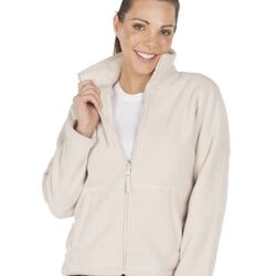 Ladies Shepherd Jacket Thumbnail