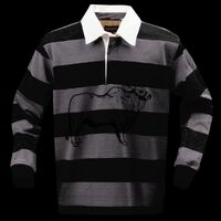 Lakeport Rugby Shirt Thumbnail